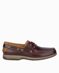 Sperry® Gold Cup Boat Shoes