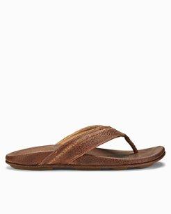 Men's OluKai® Hiapo Sandals