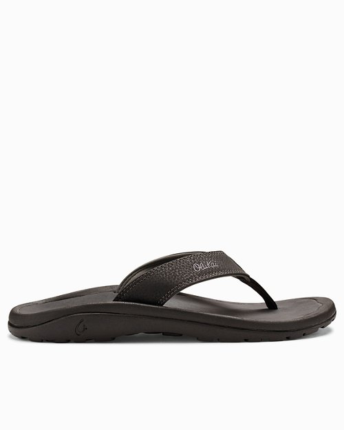 Men's OluKai® 'Ohana Sandals