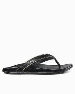 Men's OluKai® Mea Ola Sandals