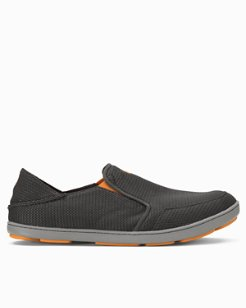Men's OluKai® Nohea Mesh Slip-On Shoes