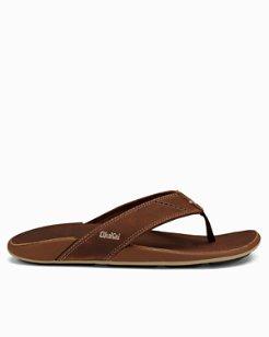 Men's OluKai® Nui Sandals