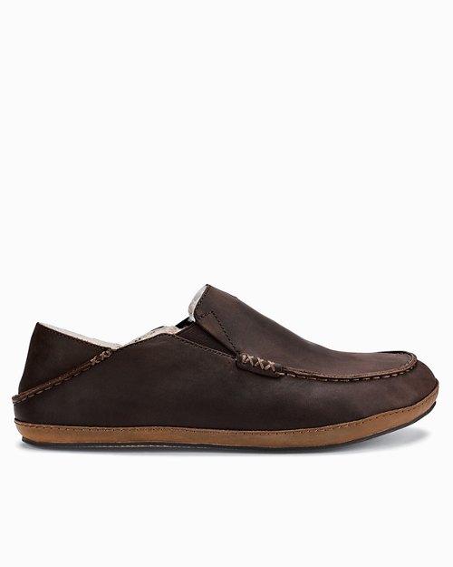 Men's OluKai® Moloā Slippers