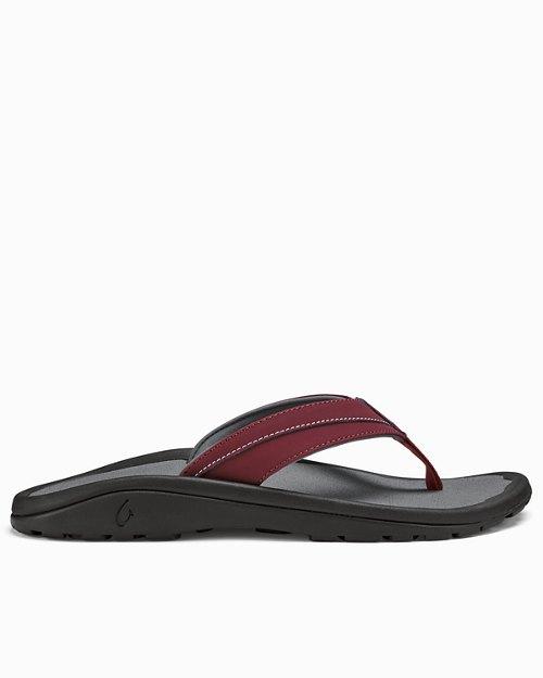 Men's OluKai® 'Ohana Koa Sandals