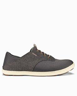 Men's OluKai® Nohea Moku Sneakers