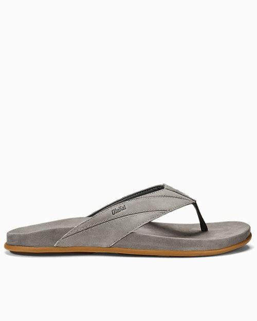 Men's OluKai® Pīkoi Sandals