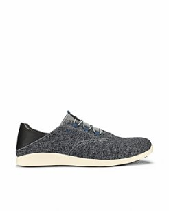 Men's OluKai® 'Alapa Li Sneakers