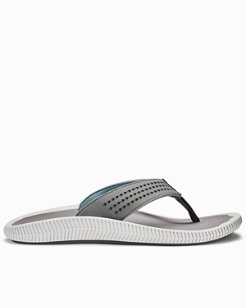 Men's OluKai® Ulele Sandals