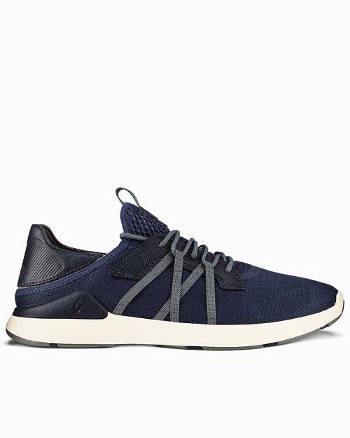 Men's OluKai® Mio Lī Sneakers