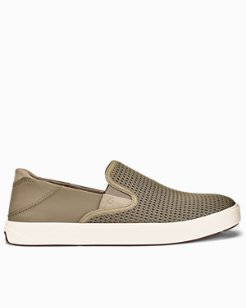 Men's OluKai® Lae'ahi Slip-On Sneakers
