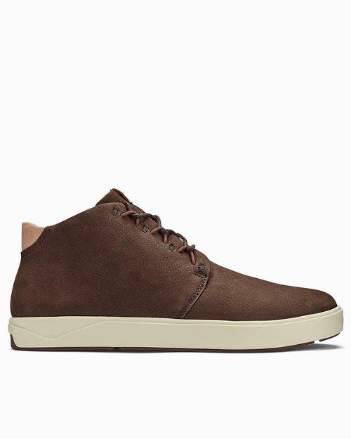 Men's OluKai® Nānā Hele Boots