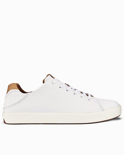 Men's OluKai® Lae'ahi Lī 'Ili Sneakers