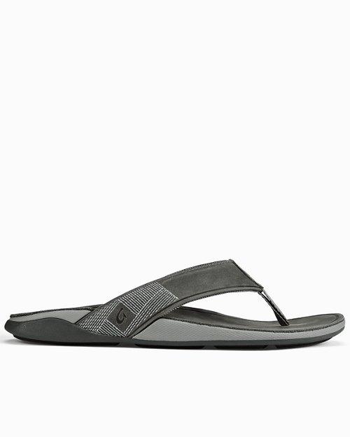 Men's OluKai® Tuahine Sandals