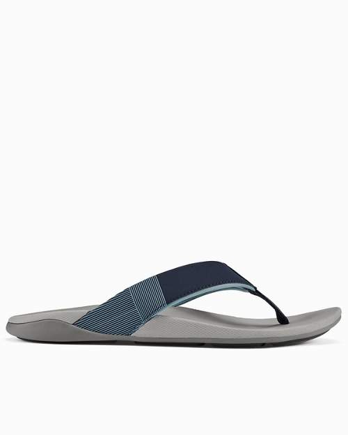 Men's OluKai® Malanai Sandals