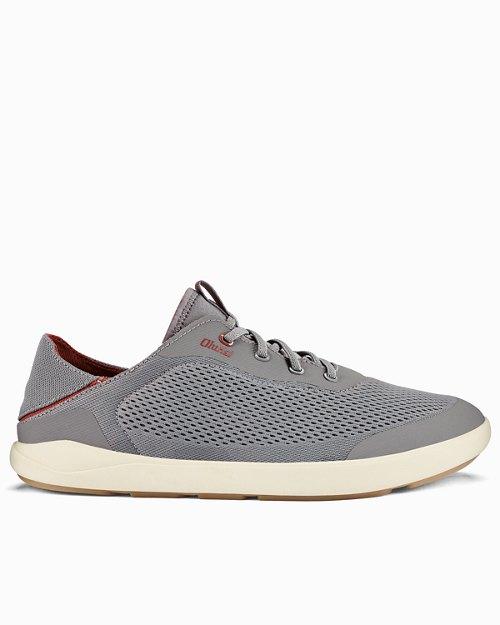 Men's OluKai® Moku Pae Sneakers