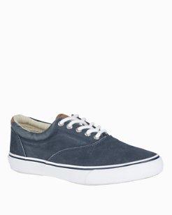 Sperry® Striper Twill Sneaker