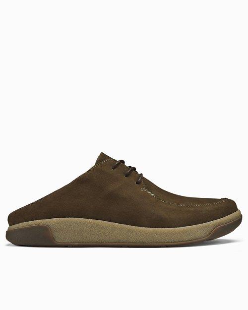 Men's OluKai® Lōliʻi Lī Shoes