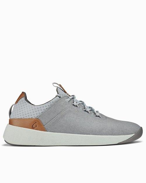 Men's OluKai® Nanea Lī Sneakers