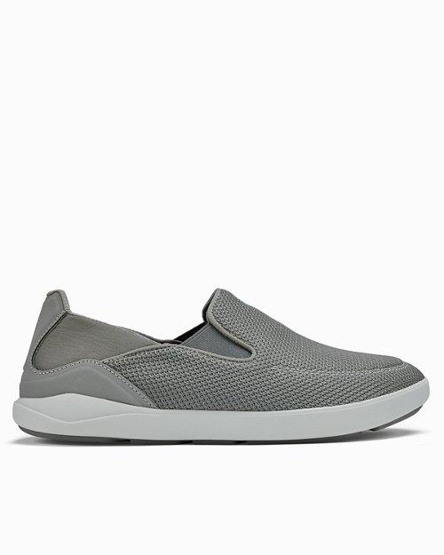 OluKai® Men's Nohea Pae Slip-On Sneakers