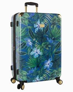 Golden Sands Hardside 29-Inch Suitcase