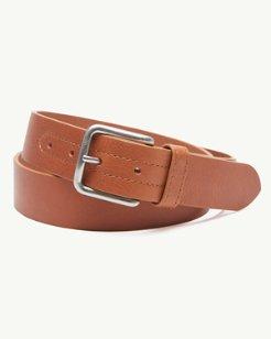 Hula Belt
