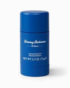 Men's Set Sail St. Barts 2.5 oz. Solid Deodorant