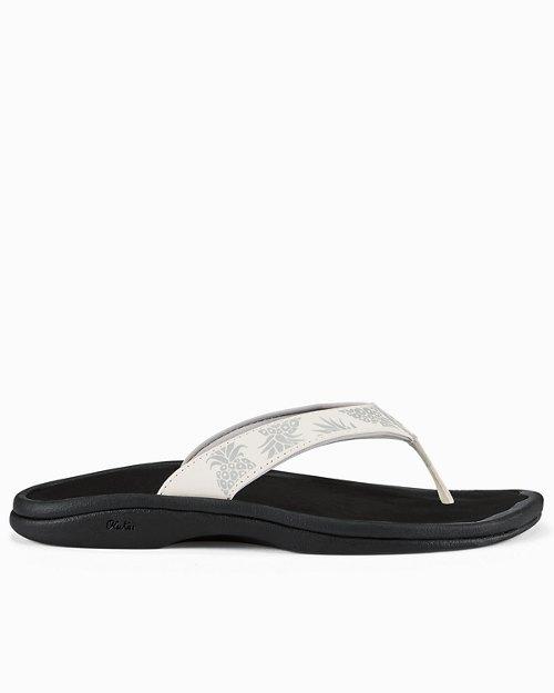 Women's OluKai® 'Ohana Sandals