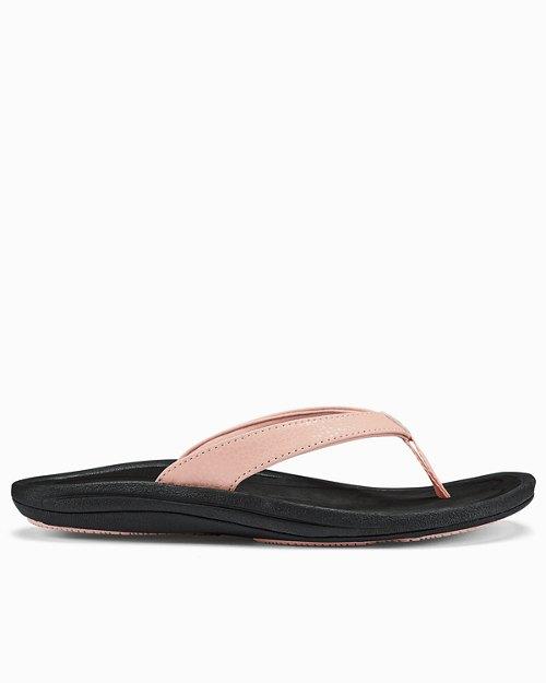 Women's OluKai® Kulapa Kai Sandals