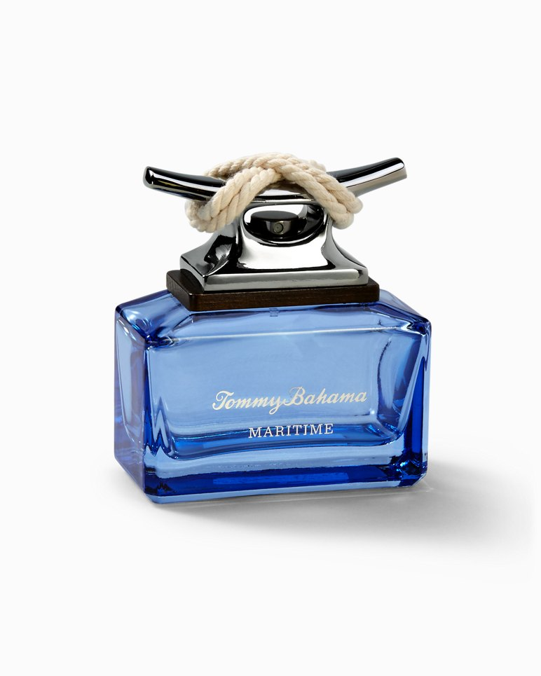 Main Image for Maritime 2.5-oz Cologne