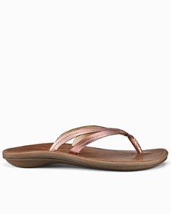Women's OluKai® U'I Sandals