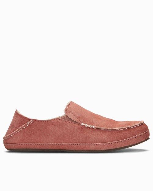 Women's OluKai® Nohea Slippers