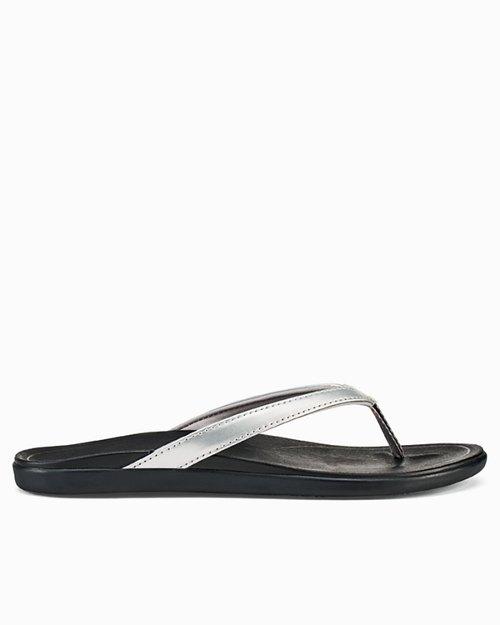 Women's OluKai® Ho'ōpio Sandals