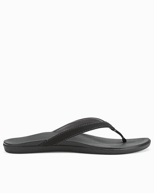 Women's OluKai® Ho'opio Sandals
