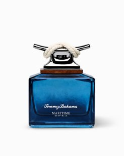 Maritime Deep Blue 4.2-Oz Cologne, Gift-Wrapped