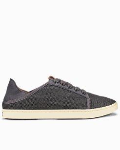 Women's OluKai® Pehuea Lī Sneakers