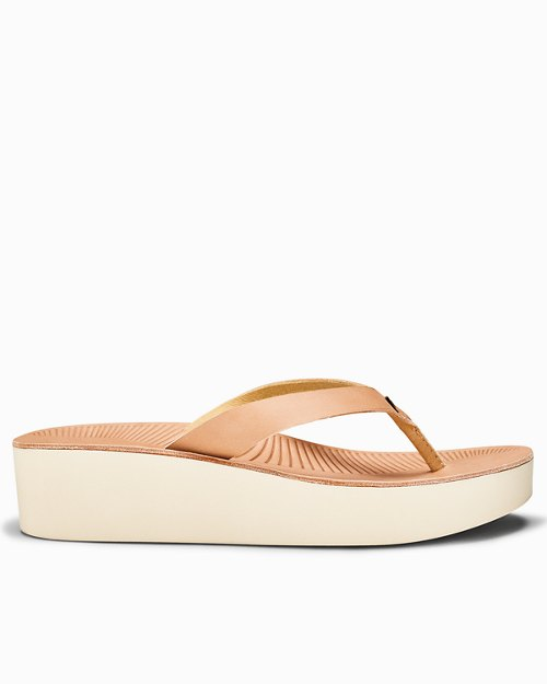 Women's OluKai® Ao Loa Sandals