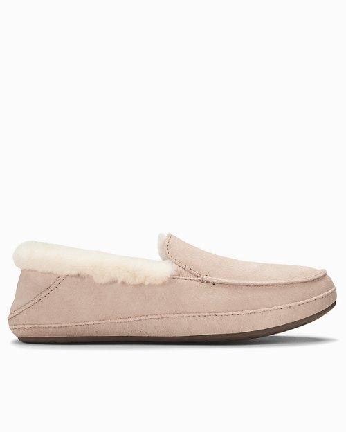 Women's OluKai® Ku'una Slippers