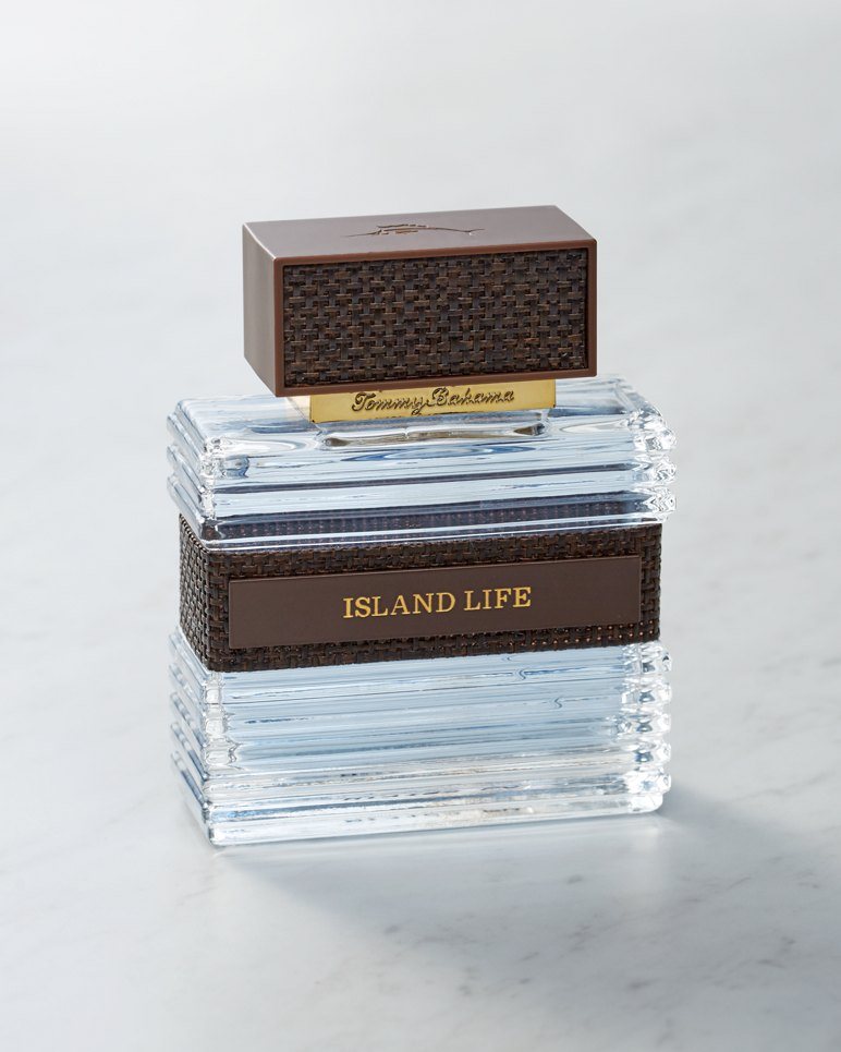 Main Image for Island Life for Him 3.4-oz. Cologne