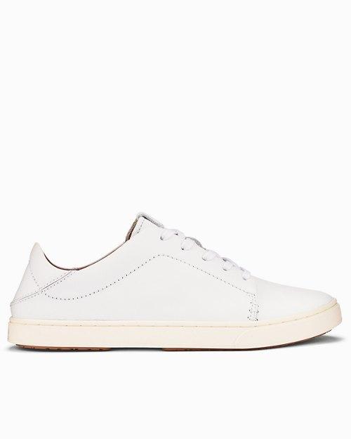 Women's OluKai® Pehuea Lī Ili Sneakers