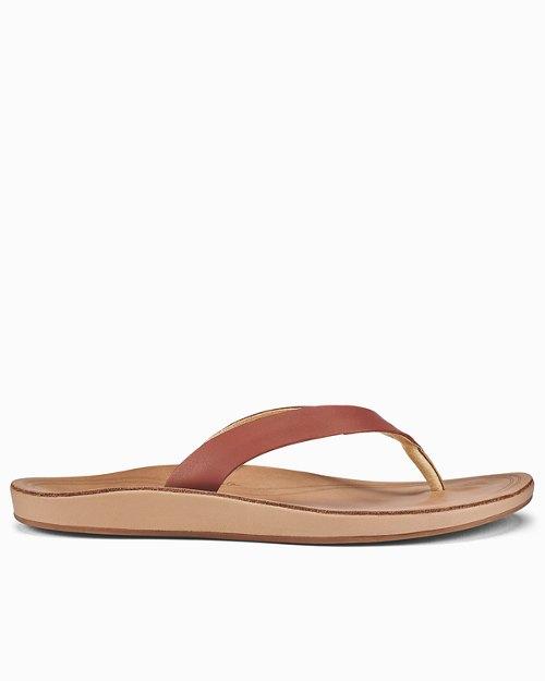 Women's OluKai® Nonohe Sandals