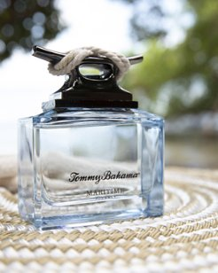Maritime Journey 4.2-oz. Cologne