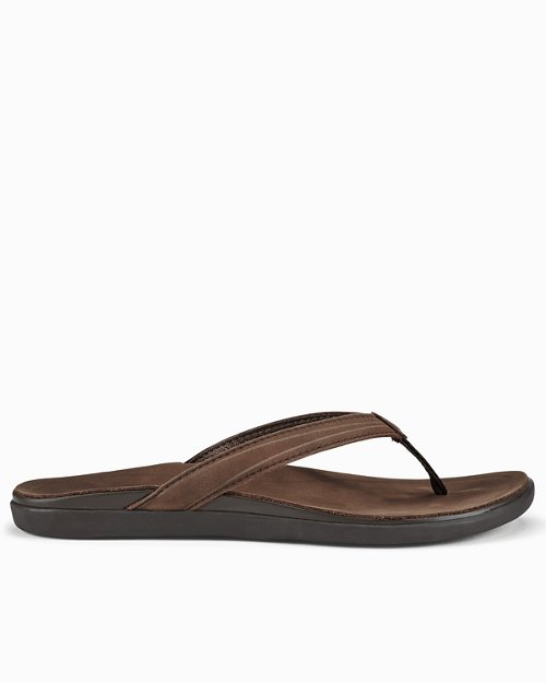 Women's OluKai® 'Aukai Sandals