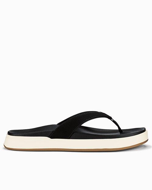 Women's OluKai®Nu'a Pi'o Sandals