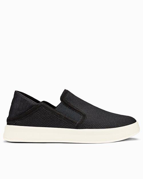 Women's OluKai® Ki'ihele Sneakers