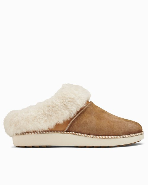 Women's OluKai® Ku'i Slippers