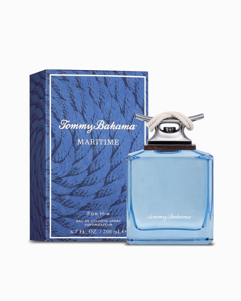 Main Image for Maritime 6.7-oz. Cologne