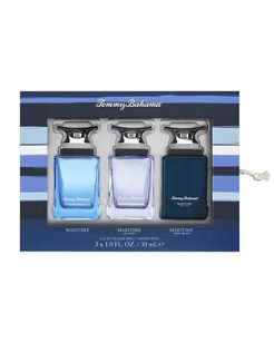 Men's Maritime Travel Coffret Set