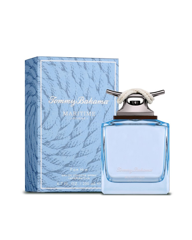 Main Image for Maritime Journey® 6.7-oz Cologne