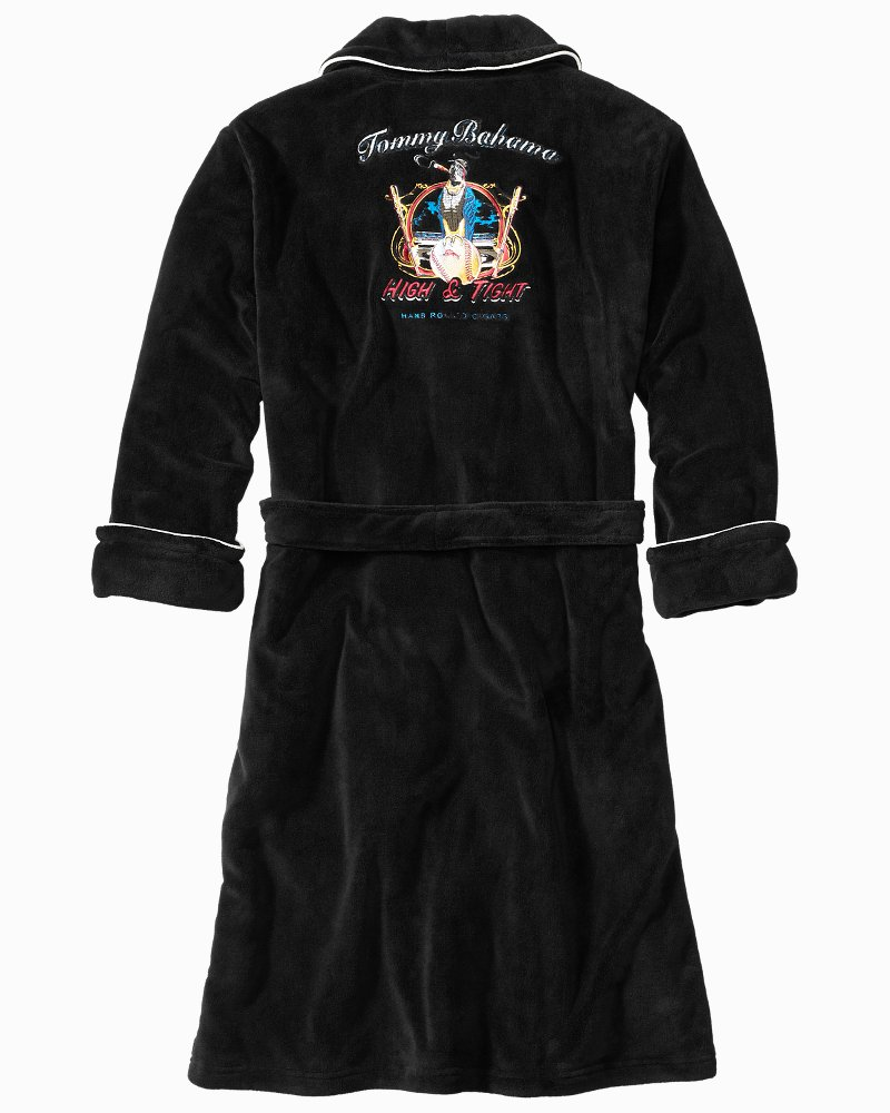 tommy bahama robe