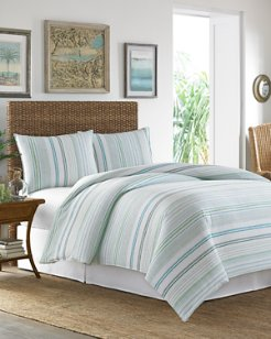 La Scala Breezer 4-Piece California King Comforter Set